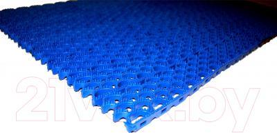 Грязезащитный коврик Примекс Ресталинг-14 490x780 (синий)