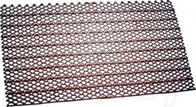 Грязезащитный коврик Примекс Ресталинг-14 490x780 (коричневый)