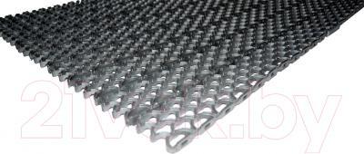 Грязезащитный коврик Примекс Прималаст-10 490x780 (сталь)
