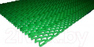 Грязезащитный коврик Примекс Прималаст-10 490x780 (зеленый)