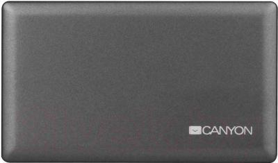 Картридер Canyon CNE-CARD2