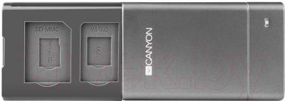 Картридер Canyon CNE-CMB1