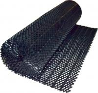 Грязезащитный коврик Примекс Прималаст-10 1000x6000 (черный) -