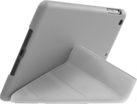 Чехол для планшета Canyon CNS-C24IPM2LG -