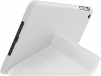 Чехол для планшета Canyon CNS-C24IPM2W -