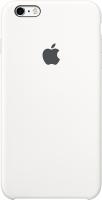 Чехол-бампер Apple MKY12ZM/A -