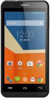 Смартфон Gigabyte GSmart Essence Dual (черный) -