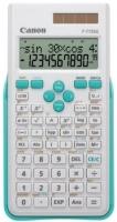 Калькулятор Canon F-715SG-WHM -
