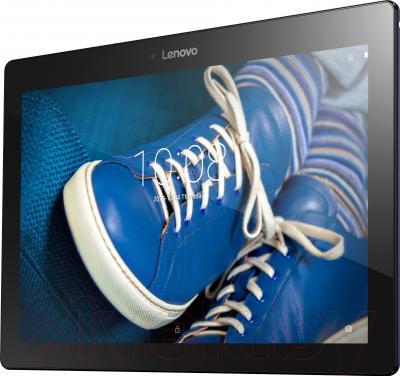 Планшет Lenovo Tab 2 X30L 16GB LTE Midnight Blue (ZA0D0029UA)