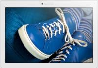 Планшет Lenovo Tab 2 A10-30L 16GB LTE Pearl White (ZA0D0056UA) -