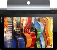 Планшет Lenovo Yoga Tab 3 X50L 16GB LTE / ZA0K0016UA -