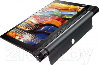 Планшет Lenovo Yoga Tab 3 X50L 16GB LTE / ZA0K0016UA