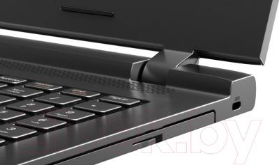Ноутбук Lenovo B50-10 (80QR001RUA)