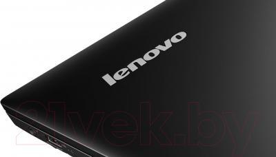 Ноутбук Lenovo B51-30 (80LK00HTUA)