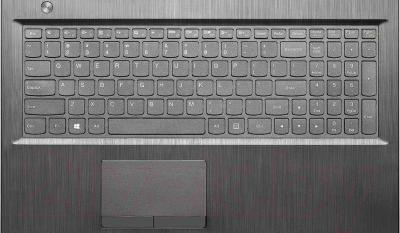 Ноутбук Lenovo G51-35 (80M8003XUA)