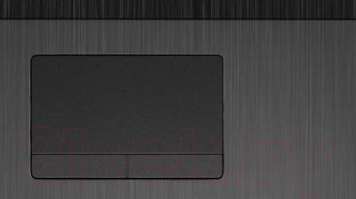 Ноутбук Lenovo G70-35 (80Q5001QUA)