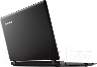 Ноутбук Lenovo IdeaPad 100-15 (80QQ008AUA)