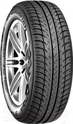 Летняя шина BFGoodrich G-Grip 215/55R16 97H