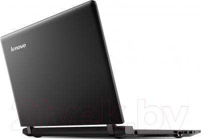 Ноутбук Lenovo IdeaPad 100-15 (80QQ00BHUA)