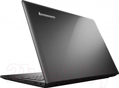 Ноутбук Lenovo IdeaPad 300 (80M3005LUA)