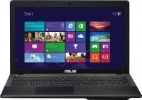 Ноутбук Asus X552MJ-SX011T -