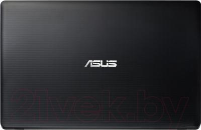 Ноутбук Asus X552MJ-SX011T
