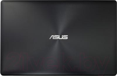 Ноутбук Asus X553SA-XX091D