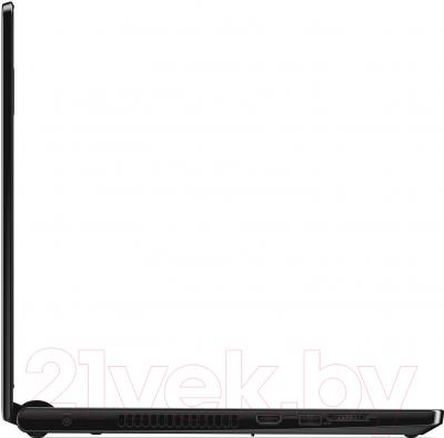 Ноутбук Dell Inspiron 15 (5551-4782)