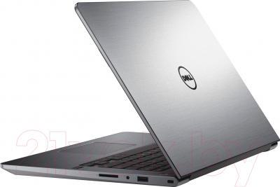 Ноутбук Dell Vostro 5459 (MONET14SKL1605_009_ubu_Rus)