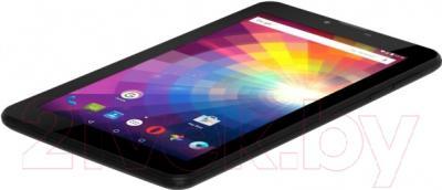 Планшет GoClever Quantum 700 Mobile Pro 8GB 3G