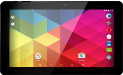 Планшет GoClever Quantum 1010 Mobile Pro 8GB 3G