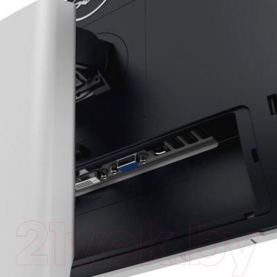 Монитор Dell P2414H