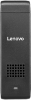 Микро-пк Lenovo IdeaCentre Stick 300 (90ER000BRU) -
