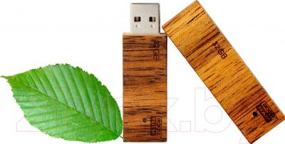 Usb flash накопитель Goodram Eco 32GB (PD32GH2GRER9)