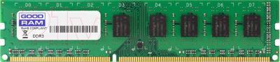 Оперативная память DDR3 Goodram GR1600D3V64L11S/4G