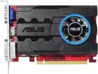 Видеокарта  Asus R7 240 1024MB DDR3 (R7240-1GD3) -