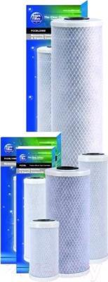 Картридж Aquafilter FCCBL10BB - Aquafilter FCCBL10BB