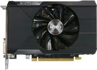 Видеокарта  Sapphire R7 370 NITRO 2Gb DDR5 (11240-10-20G) -