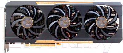 Видеокарта  Sapphire Tri-X Radeon R9 390X 8GB DDR5 (11241-02-20G)