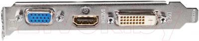 Видеокарта  Gigabyte GT720 1Gb DDR3 64bit (V-N720D3-1GL)