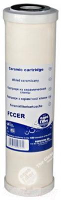 Картридж Aquafilter FCCER (керамический) - Aquafilter FCCER