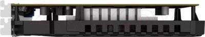 Видеокарта  Palit GeForce GTX 750 Ti StormX OC 2GB GDDR5 (NE5X75TSHD41-1076F)