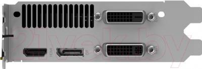 Видеокарта  Palit GTX960 4Gb DDR5 (NE5X960010G1-2061F)