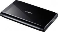 Внешний жесткий диск Apacer AC235 1TB (AP1TBAC235B-1) -