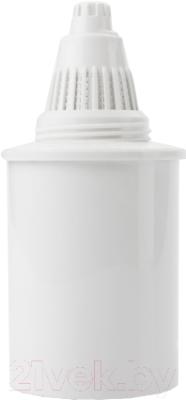 Картридж БАРЬЕР 7 (очистка от железа)