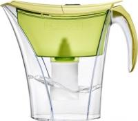 Фильтр питьевой воды БАРЬЕР Смарт (фисташковый) -