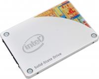 SSD диск Intel Pro 2500 180GB (SSDSC2BF180H501) -