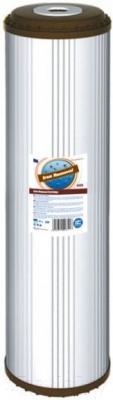 Картридж Aquafilter FCCFE 20ВВ (обезжелезивание) - Aquafilter FCCFE 20ВВ