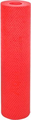 Картридж Aquafilter FCHOT2 10SL (полипропилен)