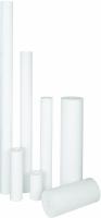 Картридж Aquafilter FCPS5-5 5SL 5мкм (полипропилен) -